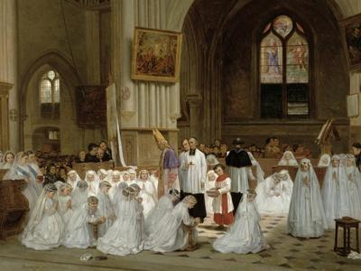 https://imgc.artprintimages.com/img/print/first-communion-1867_u-l-p55cy10.jpg?p=0