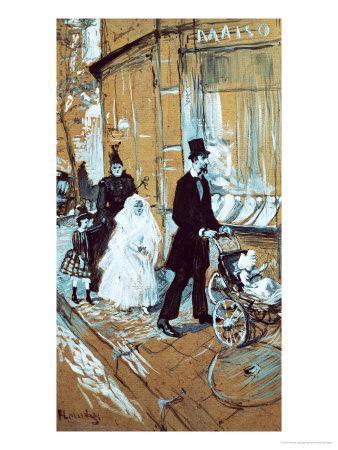https://imgc.artprintimages.com/img/print/first-communion-day-1888_u-l-p13fze0.jpg?p=0