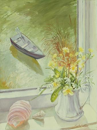 https://imgc.artprintimages.com/img/print/first-flowers-and-shells_u-l-q1e3l020.jpg?p=0