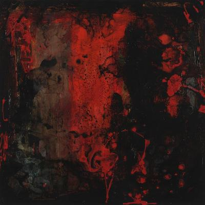 First Glance-Joshua Schicker-Giclee Print