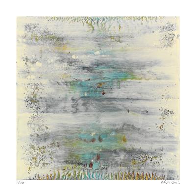 First Light-Lynn Basa-Giclee Print