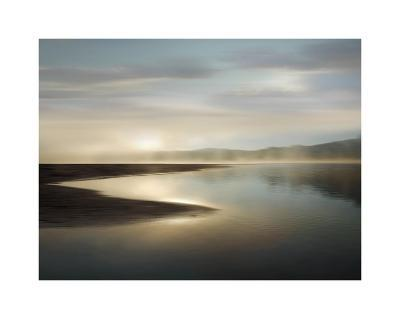 First Light-Madeline Clark-Giclee Print