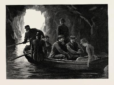 First Person Singular-Arthur Hopkins-Giclee Print