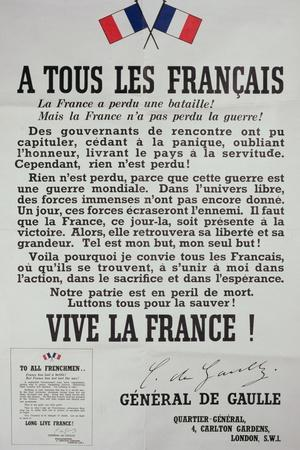 https://imgc.artprintimages.com/img/print/first-poster-for-the-18th-june-1940-address-by-general-charles-de-gaulle_u-l-prcas60.jpg?p=0