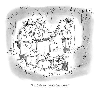 https://imgc.artprintimages.com/img/print/first-they-do-an-on-line-search-new-yorker-cartoon_u-l-pgpzgq0.jpg?p=0