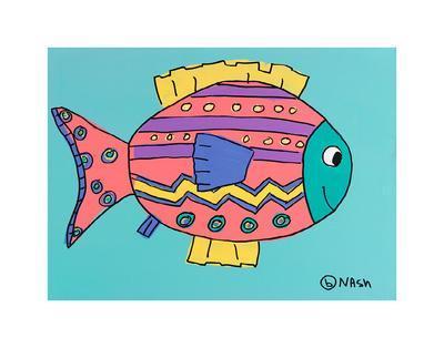 https://imgc.artprintimages.com/img/print/fish-4_u-l-f5vt4h0.jpg?p=0