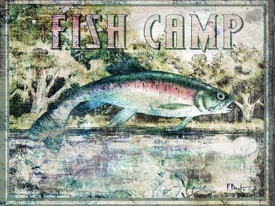 https://imgc.artprintimages.com/img/print/fish-camp_u-l-q19x9gj0.jpg?p=0