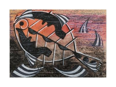 https://imgc.artprintimages.com/img/print/fish-drawing_u-l-q1dwswe0.jpg?p=0