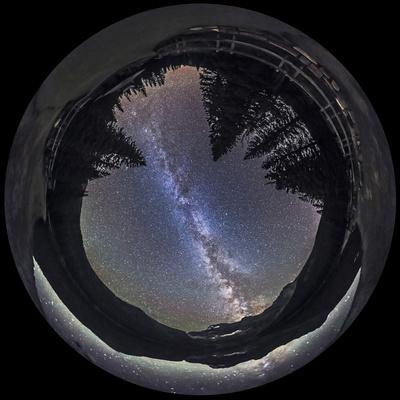 https://imgc.artprintimages.com/img/print/fish-eye-lens-panorama-of-milky-way-at-cameron-lake-alberta-canada_u-l-pu24qd0.jpg?p=0