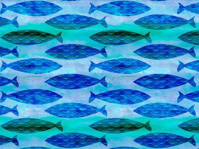 https://imgc.artprintimages.com/img/print/fish-pattern_u-l-f8y4gz0.jpg?p=0