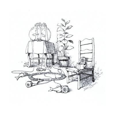 https://imgc.artprintimages.com/img/print/fish-wearing-breathing-apparatus-outside-of-fish-tank-cartoon_u-l-pu7r7a0.jpg?p=0