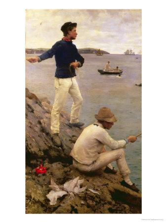 https://imgc.artprintimages.com/img/print/fisher-boys-falmouth-1885_u-l-p55a4v0.jpg?p=0