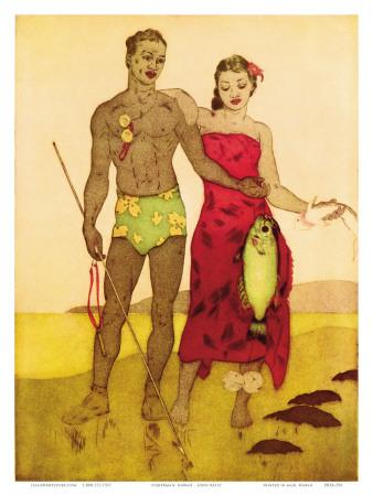 https://imgc.artprintimages.com/img/print/fisherman-royal-hawaiian-hotel-menu-cover-c-1950s_u-l-f31rt00.jpg?p=0