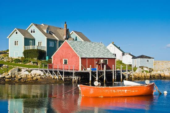 fisherman-s-house-peggy-s-cove