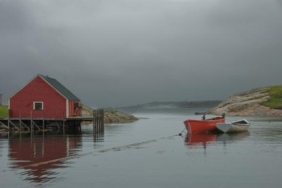 fisherman-s-shack-peggy-s-cove