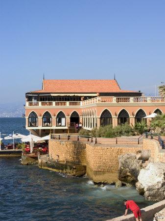 https://imgc.artprintimages.com/img/print/fishing-at-the-corniche-and-harbour-area-beirut-lebanon-middle-east_u-l-p1nnxu0.jpg?p=0