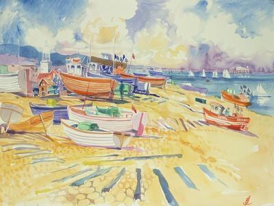 https://imgc.artprintimages.com/img/print/fishing-boat-beach_u-l-pjbz4v0.jpg?p=0