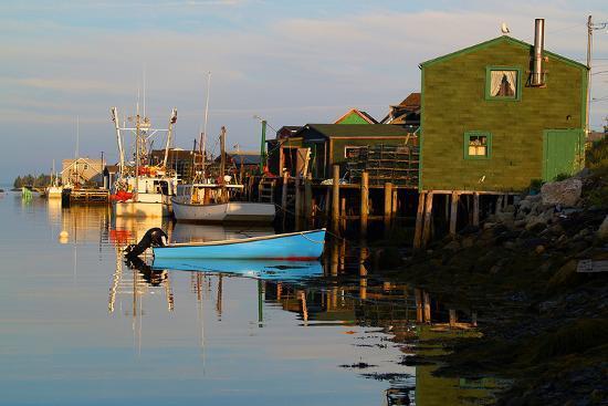 fishing-boats-at-dock