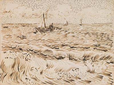 https://imgc.artprintimages.com/img/print/fishing-boats-at-saintes-maries-de-la-mer-1888-pen-and-ink-and-pencil-on-paper_u-l-puuhub0.jpg?p=0