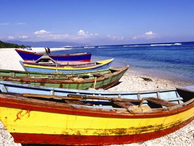 https://imgc.artprintimages.com/img/print/fishing-boats-on-beach_u-l-pd4dc30.jpg?p=0