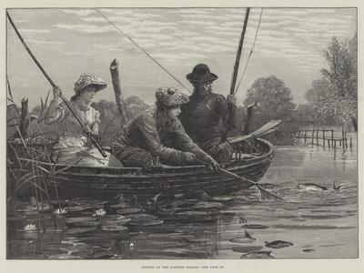 https://imgc.artprintimages.com/img/print/fishing-on-the-norfolk-broads_u-l-pui5sy0.jpg?p=0