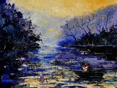 https://imgc.artprintimages.com/img/print/fishing-pond_u-l-q1atqbb0.jpg?p=0