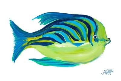 https://imgc.artprintimages.com/img/print/fishy-i_u-l-q19t15n0.jpg?p=0