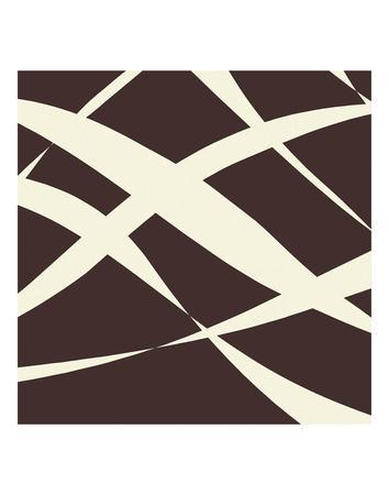 https://imgc.artprintimages.com/img/print/fistral-truffle_u-l-f8ctss0.jpg?p=0