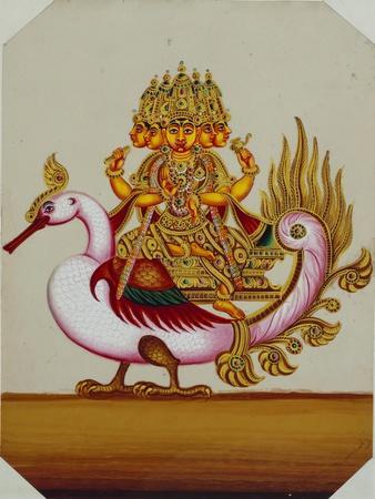 https://imgc.artprintimages.com/img/print/five-headed-brahma-on-a-goose-india_u-l-p39fma0.jpg?p=0
