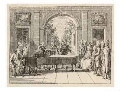 https://imgc.artprintimages.com/img/print/five-instrumental-performers-and-a-singer-entertain-an-aristocratic-audience-in-a-stately-home_u-l-os6210.jpg?p=0