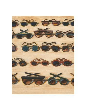 https://imgc.artprintimages.com/img/print/five-rows-of-sunglasses-2000_u-l-f8nltq0.jpg?p=0