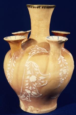 https://imgc.artprintimages.com/img/print/five-spouts-vase-islamic-ceramics-iran-persian-civilization-safavid-dynasty-16th-century_u-l-povnty0.jpg?p=0