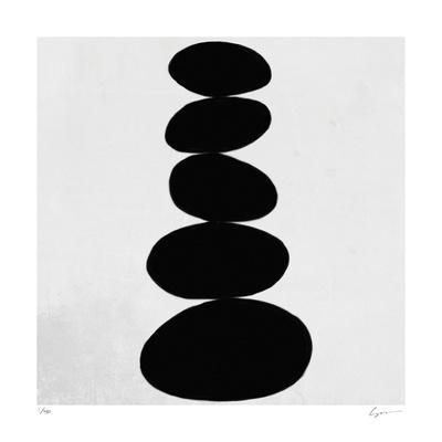 https://imgc.artprintimages.com/img/print/five-stones_u-l-f7tvbu0.jpg?p=0