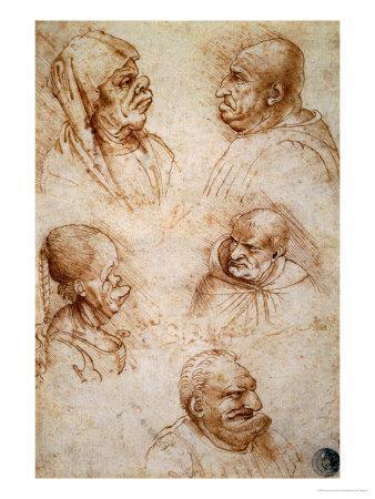 https://imgc.artprintimages.com/img/print/five-studies-of-grotesque-faces_u-l-ocurk0.jpg?p=0