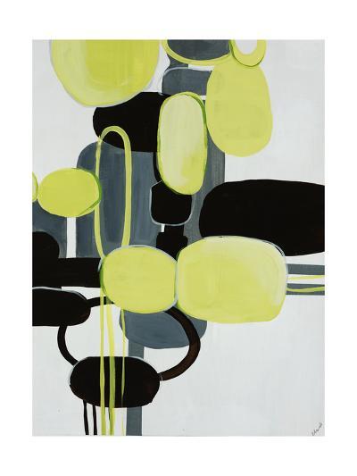 Fizz II-Sydney Edmunds-Giclee Print