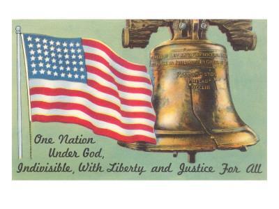 https://imgc.artprintimages.com/img/print/flag-liberty-bell-and-pledge_u-l-pdrc2c0.jpg?p=0
