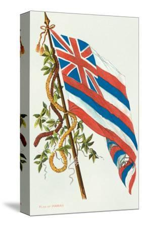 Flag of Hawaii