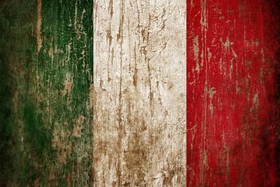 https://imgc.artprintimages.com/img/print/flag-of-italy_u-l-pn3a140.jpg?p=0