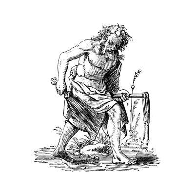 https://imgc.artprintimages.com/img/print/flagellant-16th-century_u-l-pths4x0.jpg?p=0