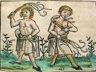 https://imgc.artprintimages.com/img/print/flagellants-published-in-the-nuremberg-chronicle-1493_u-l-ppwruk0.jpg?p=0