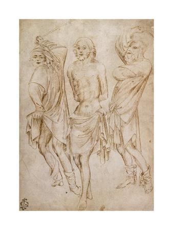 https://imgc.artprintimages.com/img/print/flagellation-of-christ-by-stefano-da-verona_u-l-pphge00.jpg?p=0