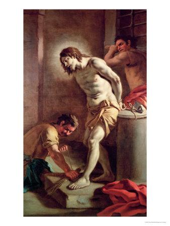 https://imgc.artprintimages.com/img/print/flagellation-of-christ_u-l-oojl70.jpg?p=0