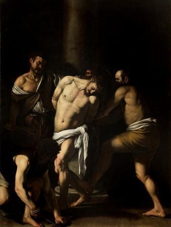 https://imgc.artprintimages.com/img/print/flagellation-of-christ_u-l-pmwzzo0.jpg?p=0