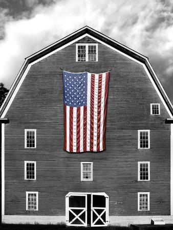 https://imgc.artprintimages.com/img/print/flags-of-our-farmers-xix_u-l-q1c4xgm0.jpg?p=0