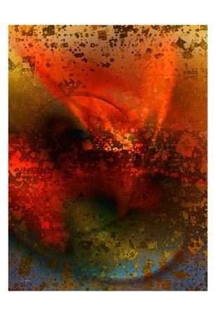 https://imgc.artprintimages.com/img/print/flame_u-l-f934z20.jpg?p=0