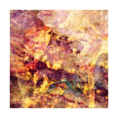 https://imgc.artprintimages.com/img/print/flame_u-l-q1bk13x0.jpg?p=0