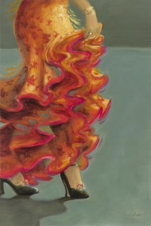 https://imgc.artprintimages.com/img/print/flamenco-fiesta-ii_u-l-f4zla30.jpg?p=0