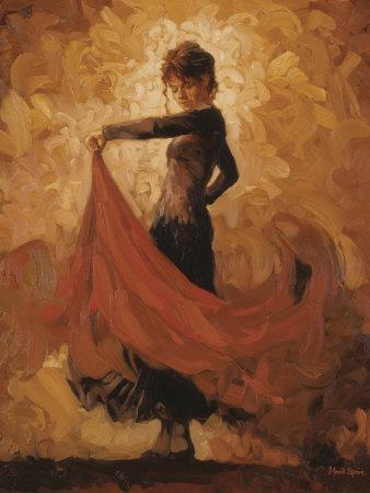 https://imgc.artprintimages.com/img/print/flamenco-i_u-l-f1ofbs0.jpg?p=0