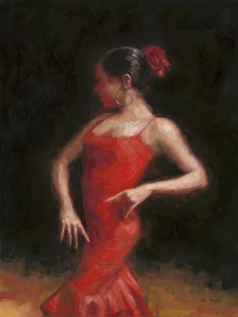 https://imgc.artprintimages.com/img/print/flamenco-ii_u-l-pzj1pz0.jpg?p=0