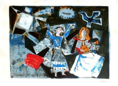 https://imgc.artprintimages.com/img/print/flamenco_u-l-f120k90.jpg?p=0